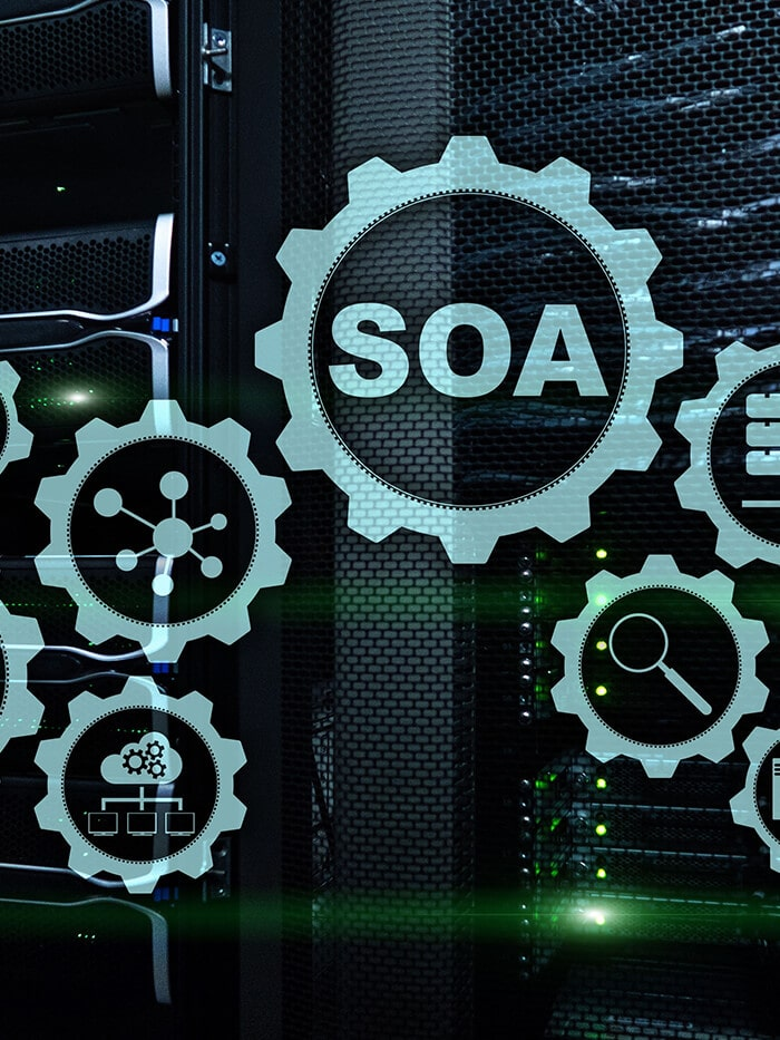 Migrating Oracle Service Oriented Architectures (SOA) Suite 10G to 11G