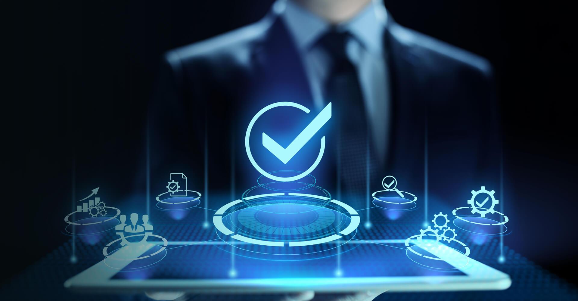 Testing and Digital Assurance Services | Digital Assurance Solutions