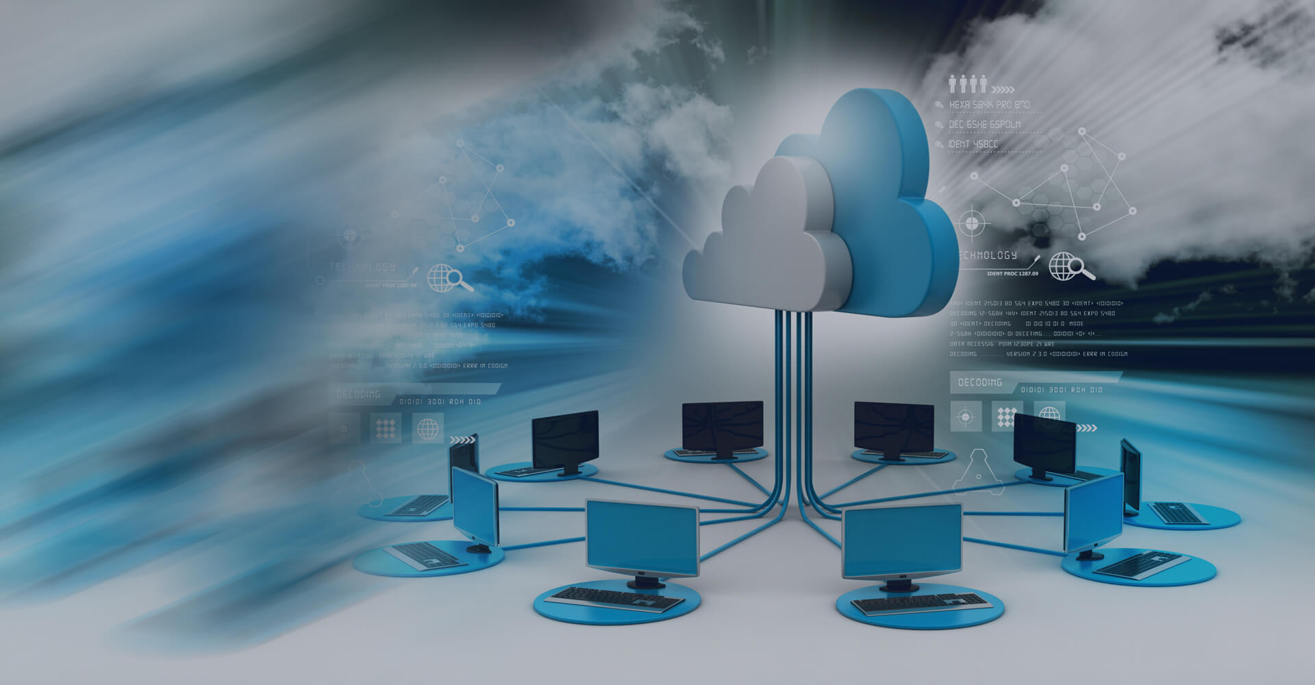 Netsuite data migration services