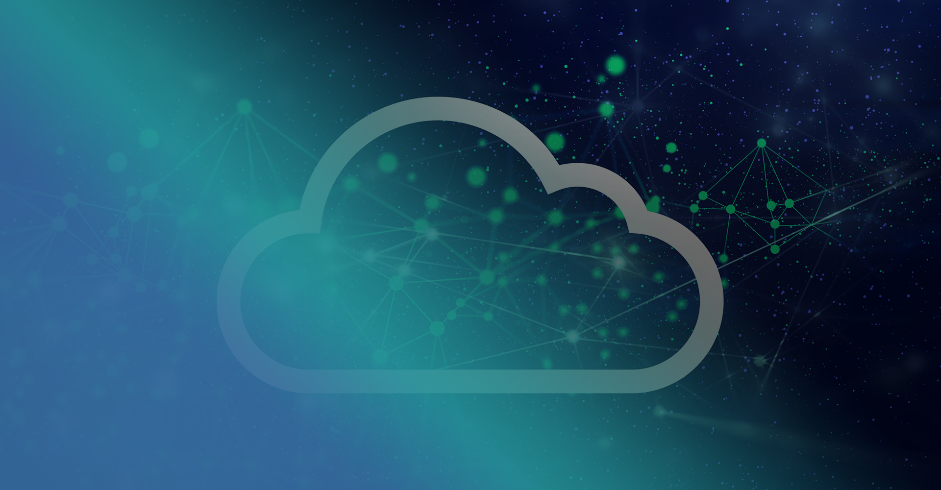Cloud 360 EBook