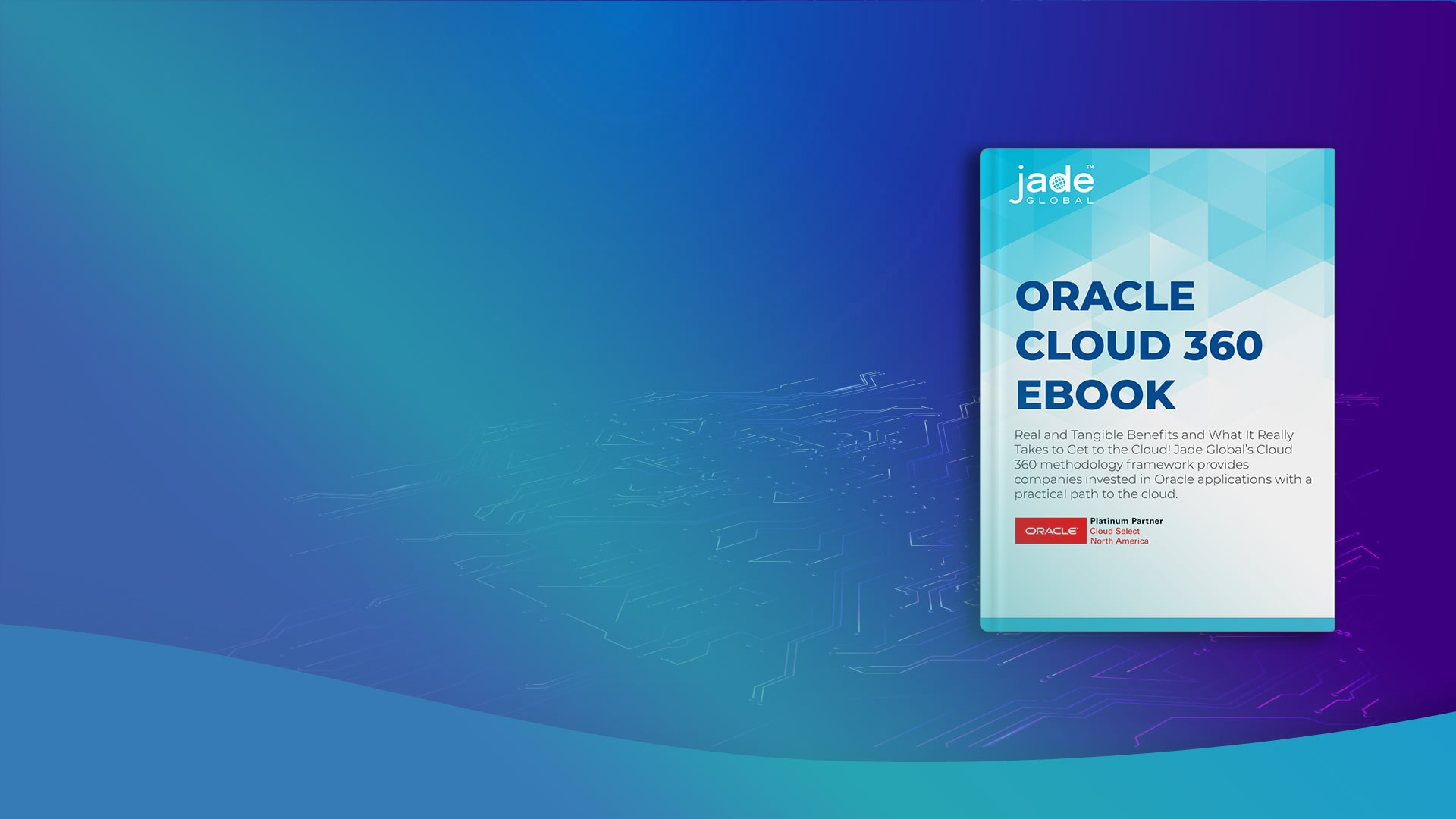 Oracle 360 Ebook